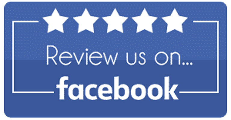 Chiropractic Temple City CA Review Facebook