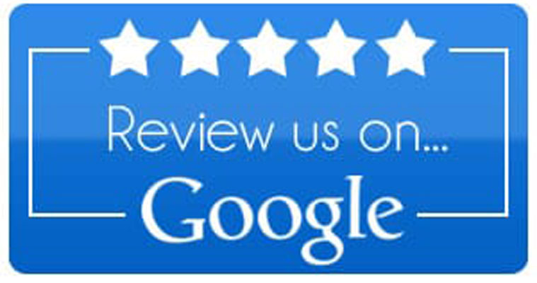 Chiropractic Temple City CA Review Google