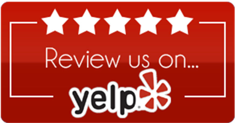 Chiropractic Temple City CA Review Yelp